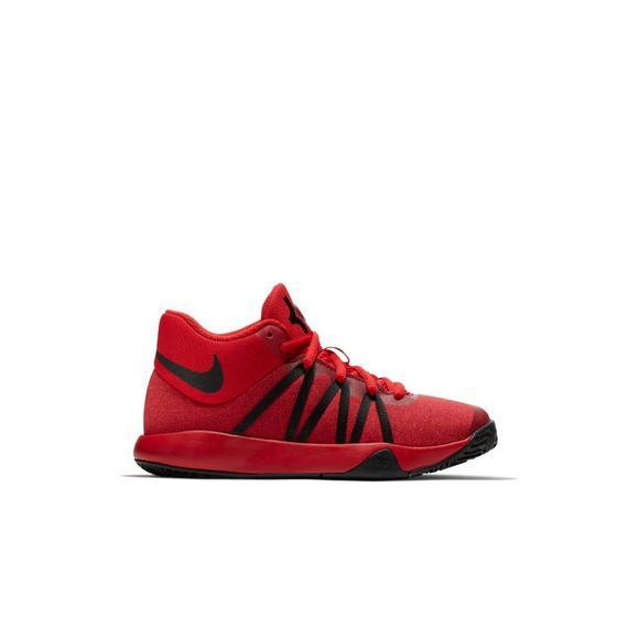 945dae43e589 Nike KD Trey 5