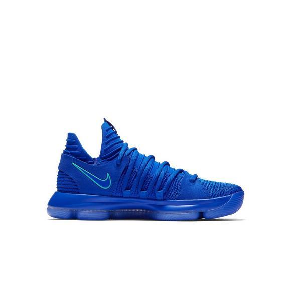53d547712b06 Nike KD 10