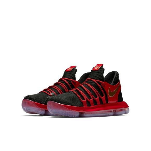 pretty nice af9c6 d98a0 Nike Zoom KD 10 LE