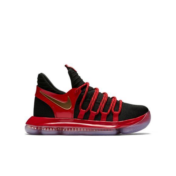 c656fff267e0 Nike Zoom KD 10 LE