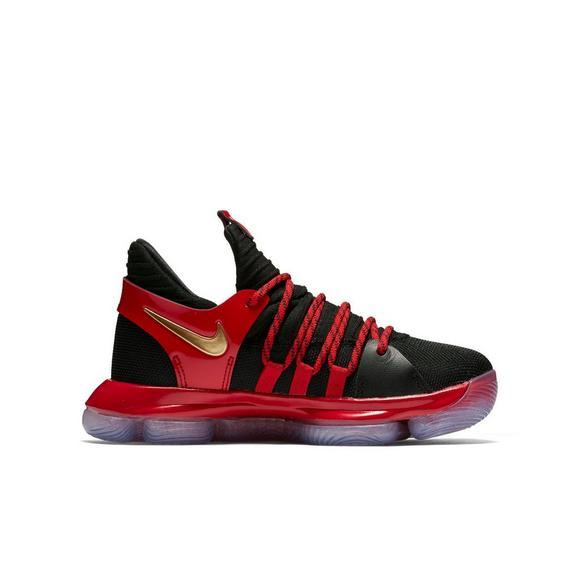 2d84cd97bcb8 Nike Zoom KD 10 LE