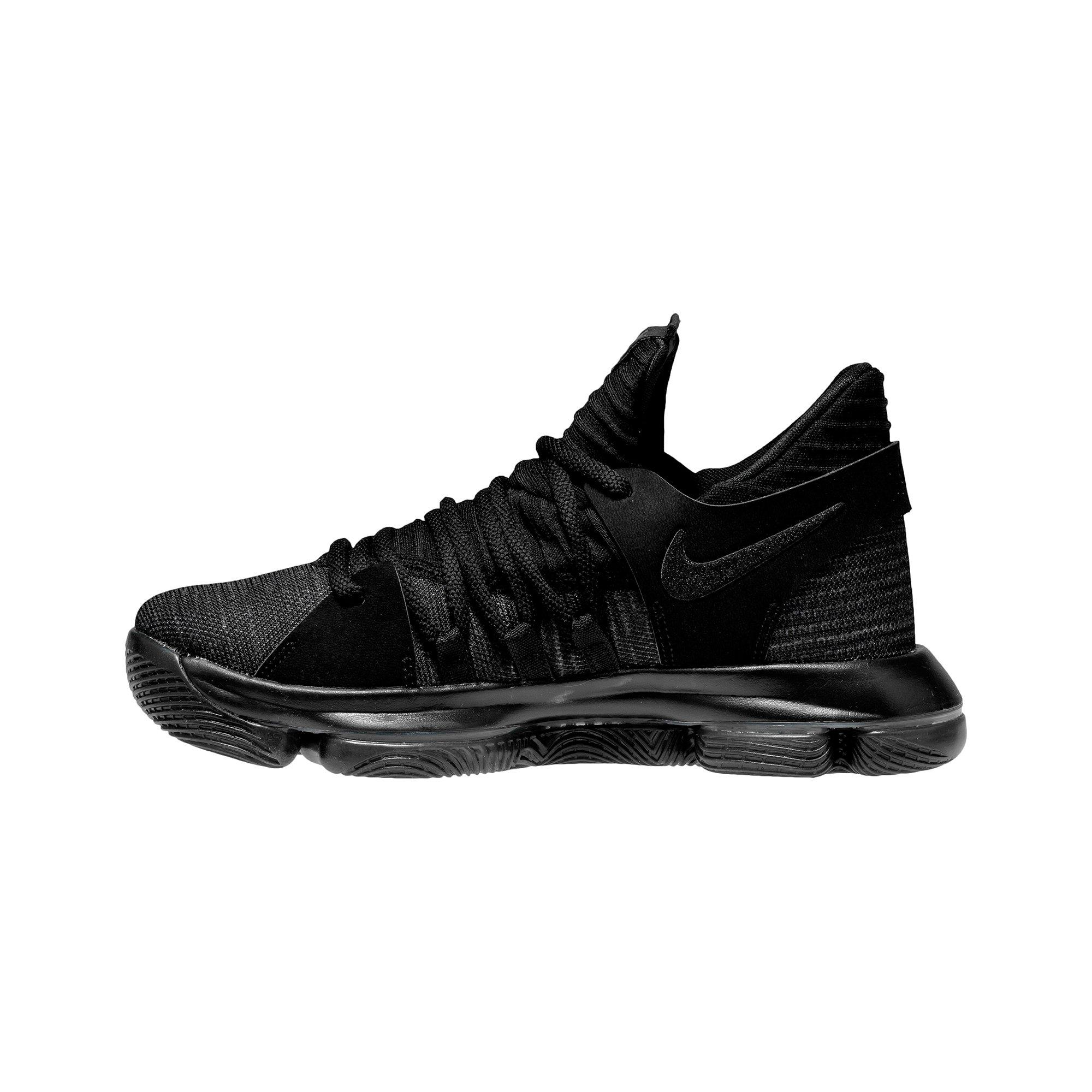 sale retailer 63578 bc94b ... norway nike zoom kd 10 45968 65e29