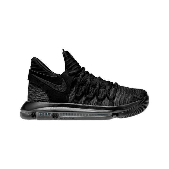 33eb97448a8dd Nike Zoom KD 10