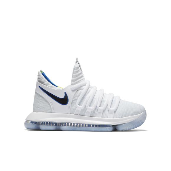 new concept 72761 fc34b Nike Zoom KD 10