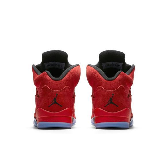 61f01cb5724 Jordan Retro 5