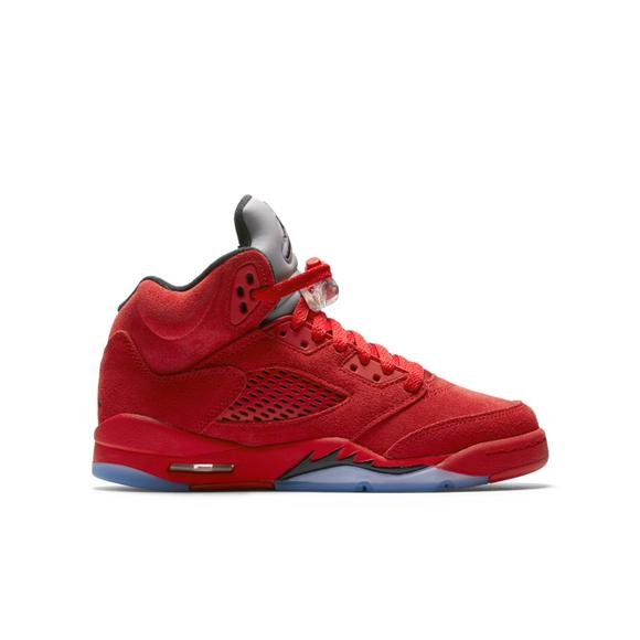 reputable site 4ff58 607b3 Jordan Retro 5