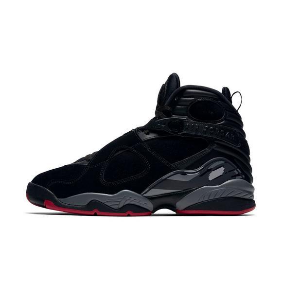 caee3a7f2d62 Jordan Retro 8