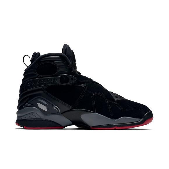 5442ed1e955 Jordan Retro 8