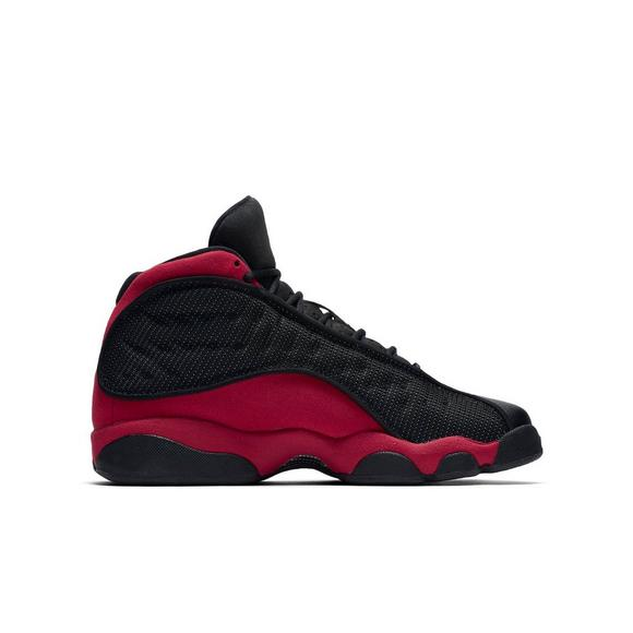 finest selection d1c96 f5396 Jordan Retro 13