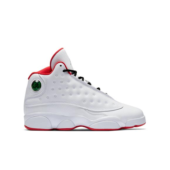 best sneakers 3b07f 18576 Jordan Retro 13