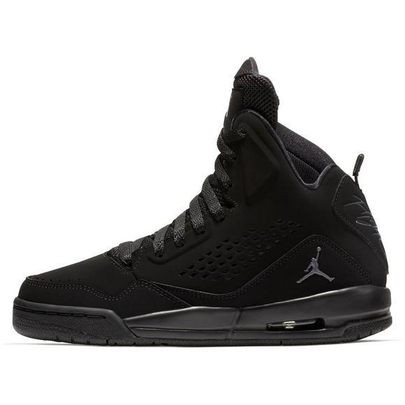 best sneakers 5e9cd 2275b Jordan SC-3