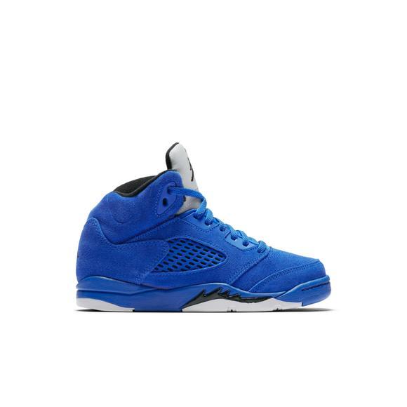 competitive price 8e070 d9f51 Jordan Retro 5