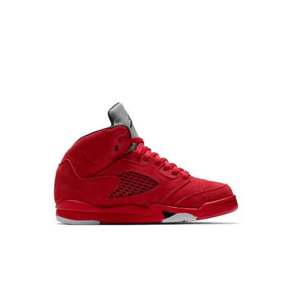 b5bce2ac2ba Jordan Retro 5