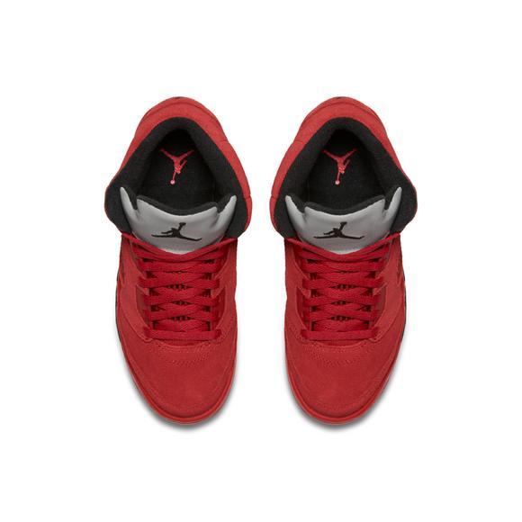 95c410fb981 Jordan Retro 5