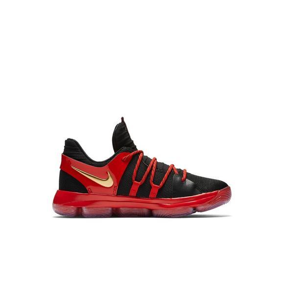 220d9d0087de Nike Zoom KD 10 LE