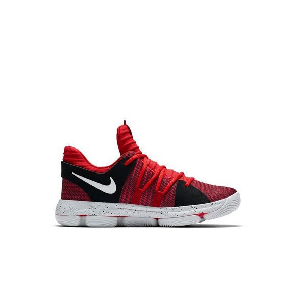4883f5020fdc Nike KD 10