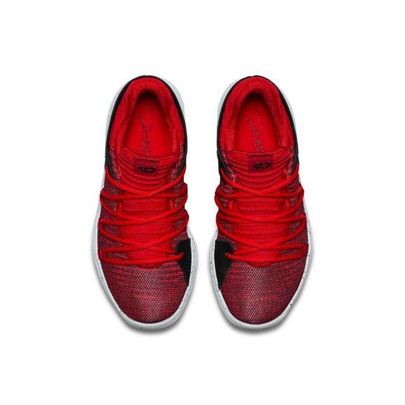 872d263547a8 Nike KD 10