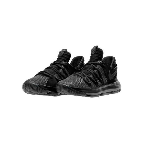 san francisco 151dd b7e7d Nike Zoom KD 10