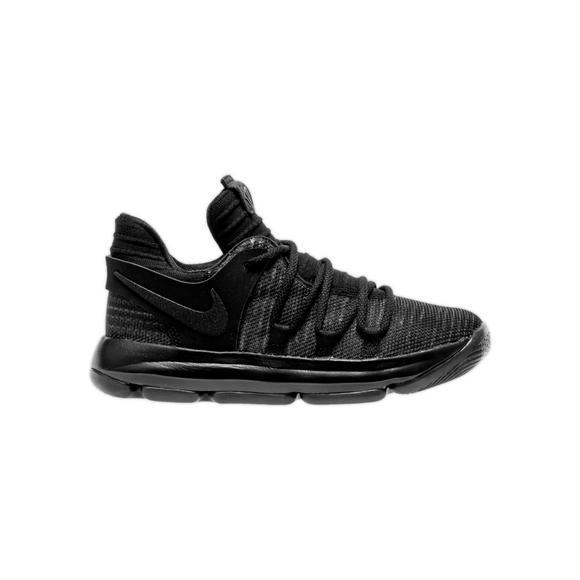 san francisco 695a3 53ac0 Nike Zoom KD 10