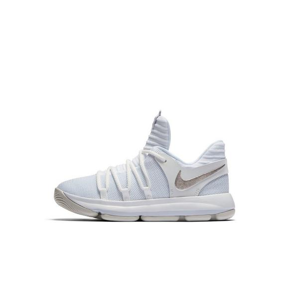 34c15cb86115 Nike Zoom KD 10