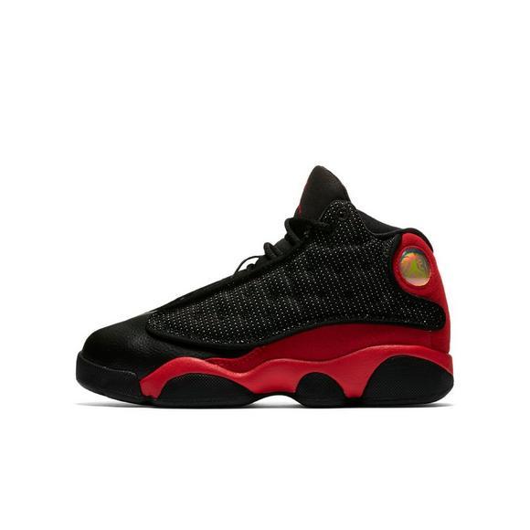 36fae1f7a105 Jordan Retro 13