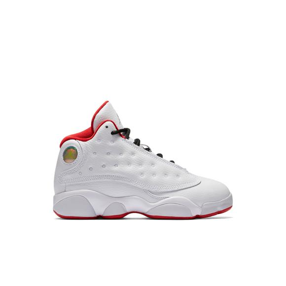 best website 5299d e4259 Jordan Retro 13