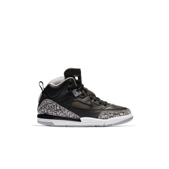 wholesale dealer 09294 2f352 Jordan Spizike