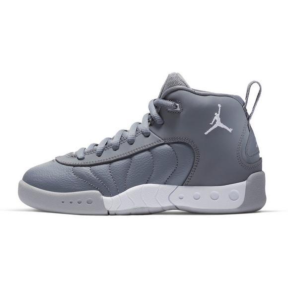 size 40 1de6b 26d91 Jordan Jumpman Pro