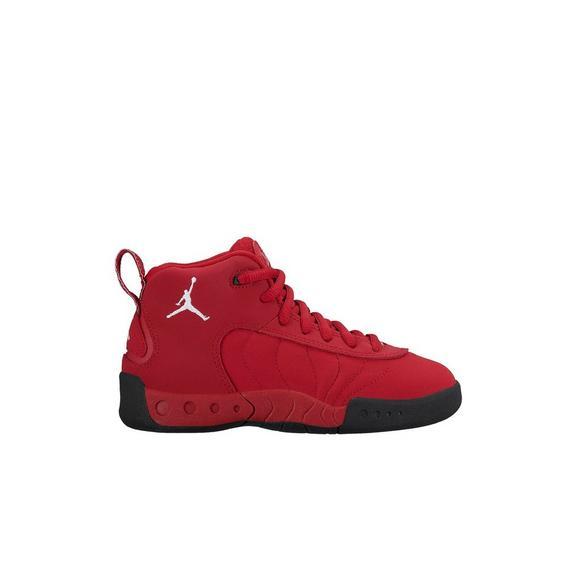 ad58f2a90f4 Jordan Jumpman Pro