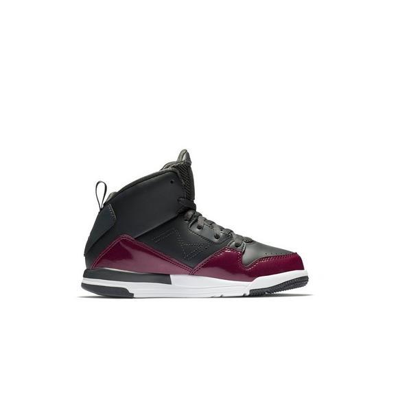 2bb1be1c27b Jordan SC-3