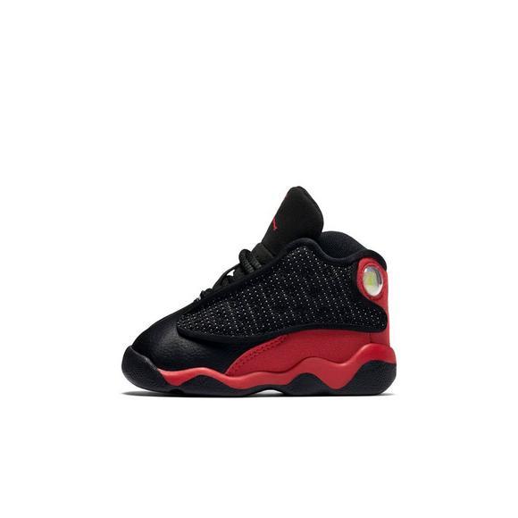 d4aec5d77e69e7 Jordan Retro 13