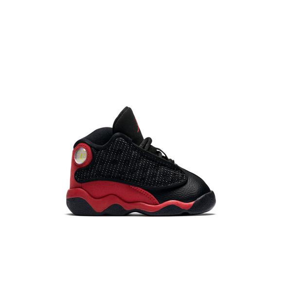 best website 2754d fa7c6 Jordan Retro 13