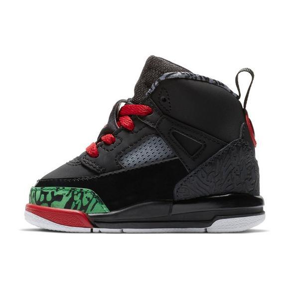 4943c5785638 Jordan Spizike