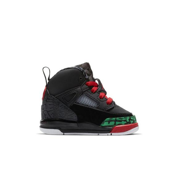 32c3e95cdf6e34 Jordan Spizike