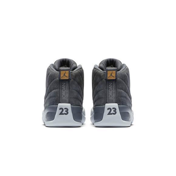 4b081e1b3b57 Jordan Retro 12