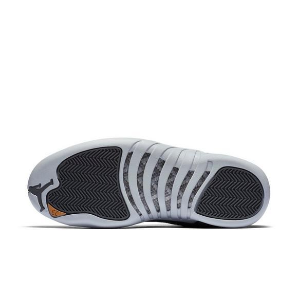 quality design eab19 1bd21 Jordan Retro 12
