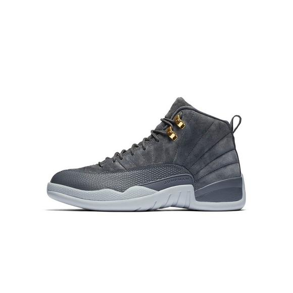 quality design 6b515 c56ae Jordan Retro 12