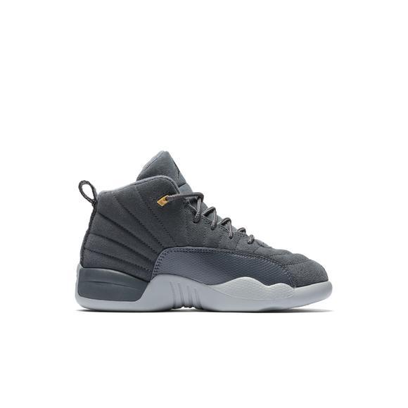 389e60f9fe9d85 Jordan Retro 12