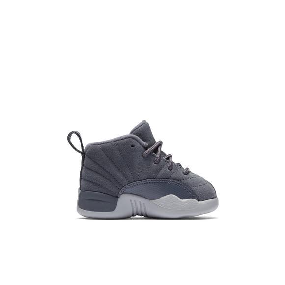 1db802c08058 Jordan Retro 12