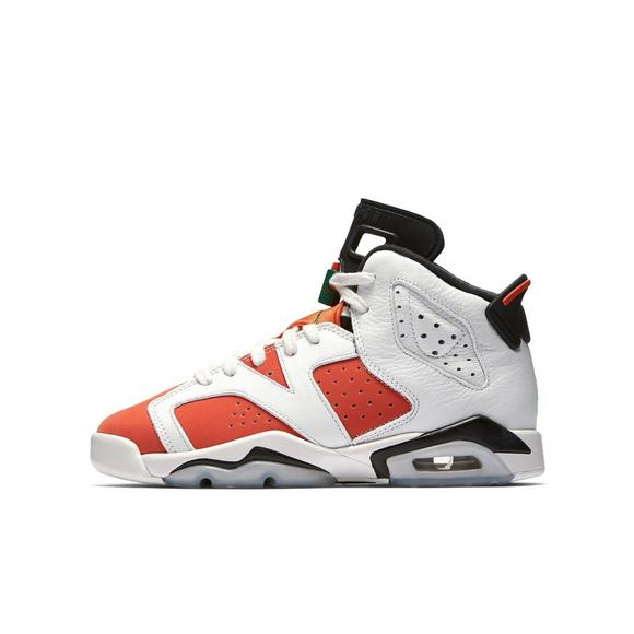 on sale 2089c a3972 Jordan 6 Retro