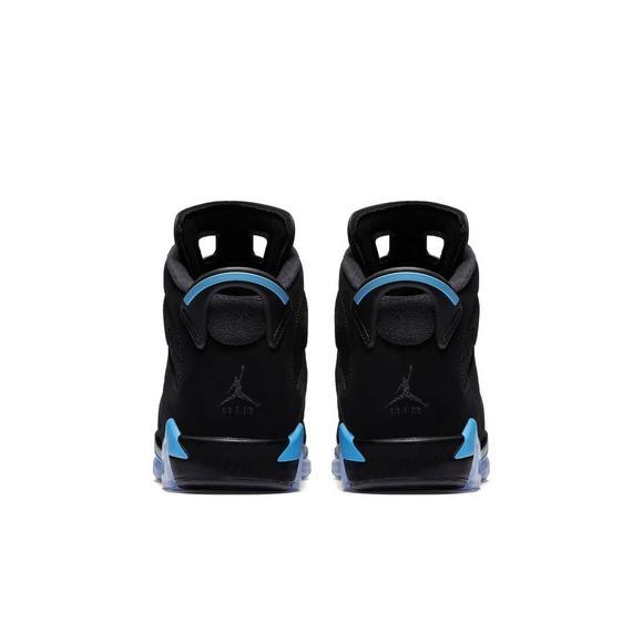 6d3377ee94a Jordan 6 Retro
