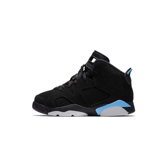 04c44d0783b Jordan 6 Retro