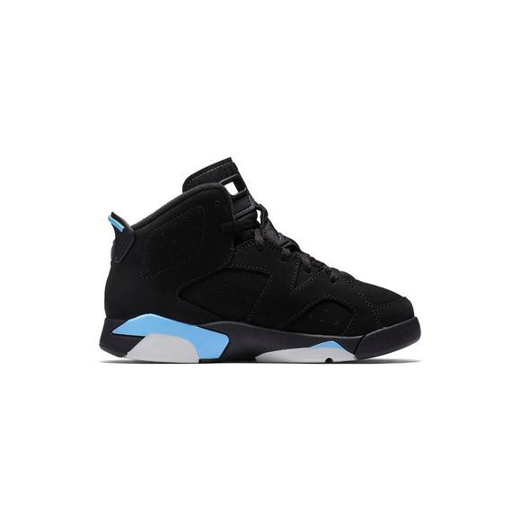 5fa37337686a Jordan 6 Retro