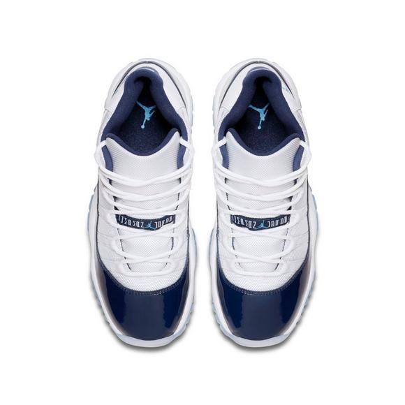 reputable site 89ec2 1a953 Jordan Retro 11