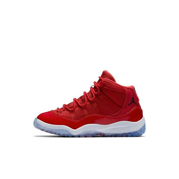 reputable site 25e93 f9199 Jordan Retro 11
