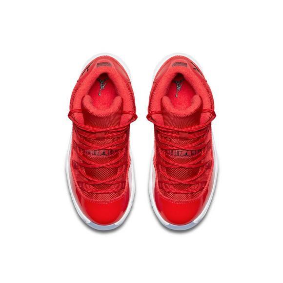 reputable site c255f 02ce0 Jordan Retro 11