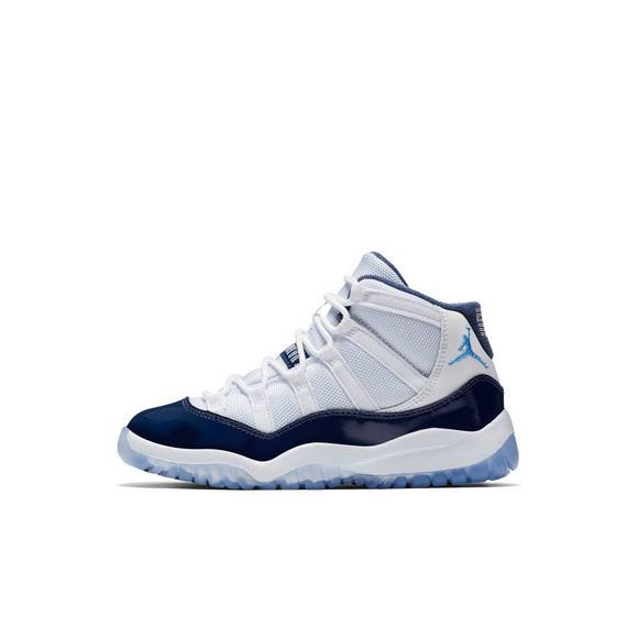 c098253b742583 Jordan Retro 11