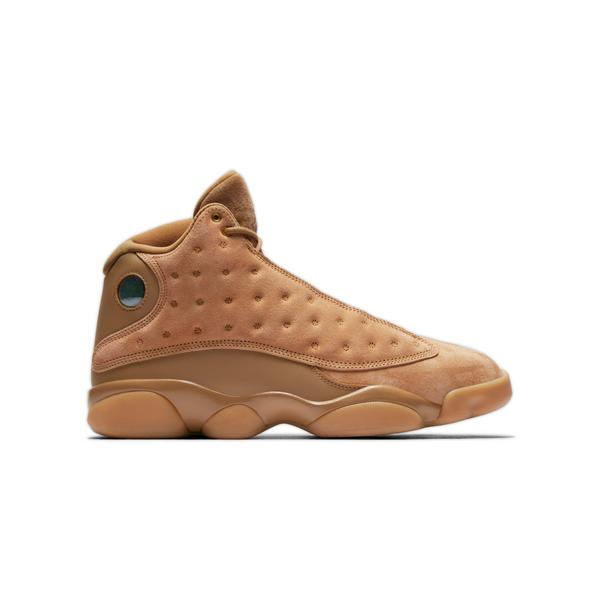 Display product reviews for Jordan Retro 13
