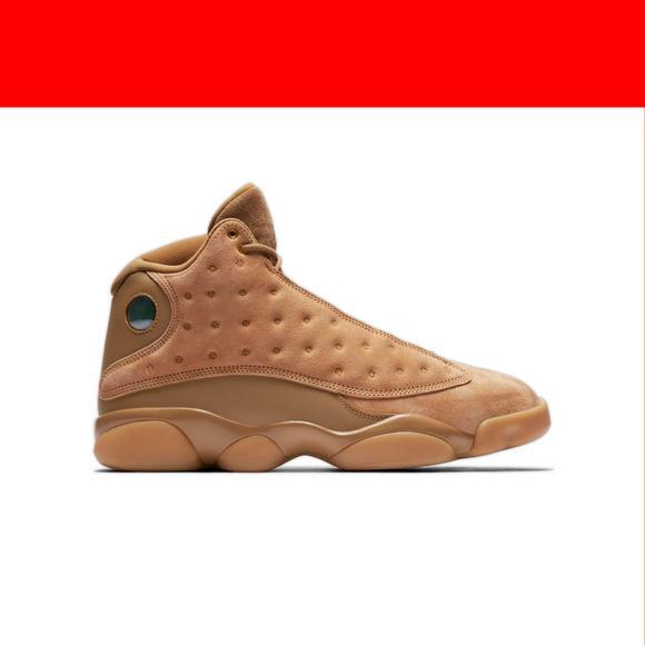 boys jordan shoes retro 13