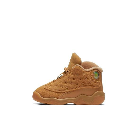 new product 146a4 624a1 Jordan Retro 13 Toddler